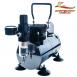 AC01 Compressor Front 3 q
